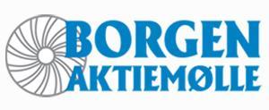 borgenaktie_logo