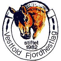 Vestfold fjordhestlag